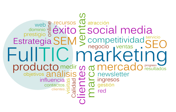 marketing_grande